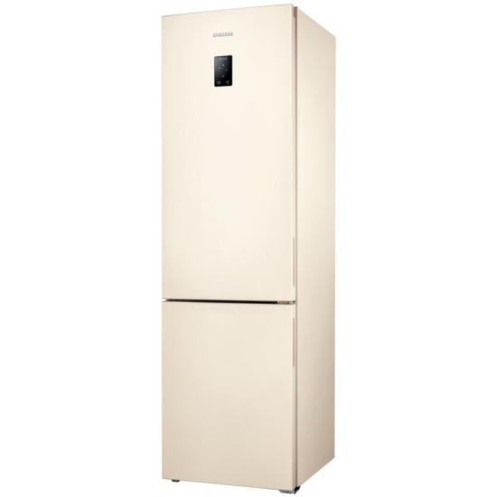 Холодильник Samsung RB-37 J5240EF — купить в интернет-магазине ОНЛАЙН ТРЕЙД.РУ