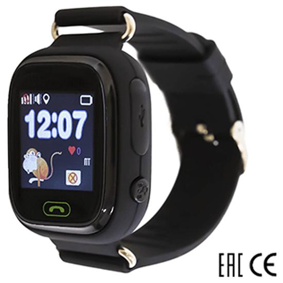 Купить смарт часы q80 рынок наручных часов в москве