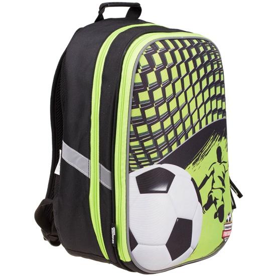 longchamp рюкзак backpack