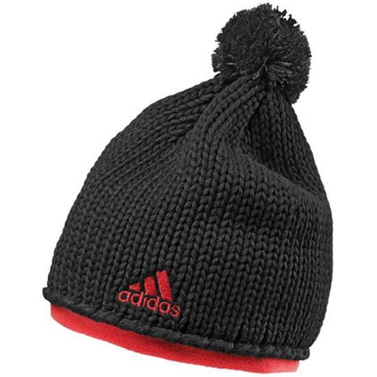 Купить спортивні шапки адідас фото — photo 5