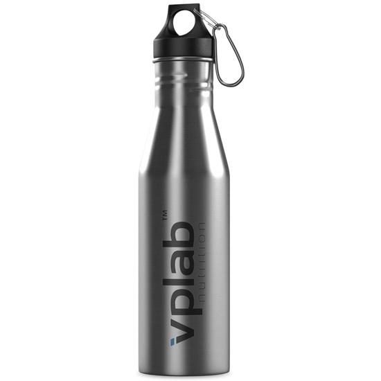 Купить бутылку для воды спортивную в красноярске массажер живота отзывы