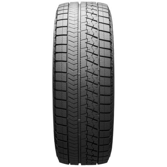 Зимняя шина Bridgestone Blizzak VRX 215/50 R17 91S - фото 6