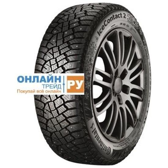 Зимние шины continental 195/65 r15 купить шины 215 55 16 купить в спб
