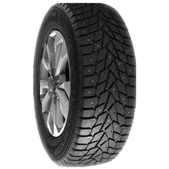 «имн¤¤ шина Dunlop SP Winter Ice 02 245/45 R17 99T - фото 2