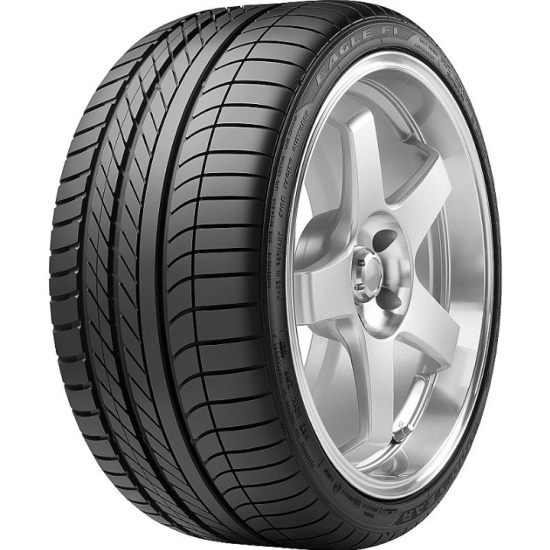 05e15e0e8 Шина Goodyear Eagle F1 Asymmetric 205 55 R17 91Y