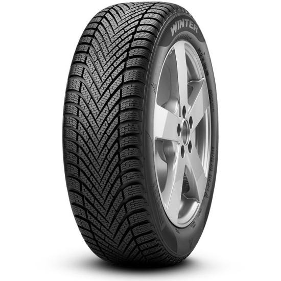 «имн¤¤ шина Pirelli Winter Cinturato 185/60 R15 88T
