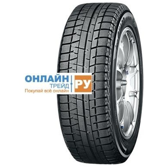 «имн¤¤ шина Yokohama Ice Guard IG50 195/50 R15 82Q - фото 4