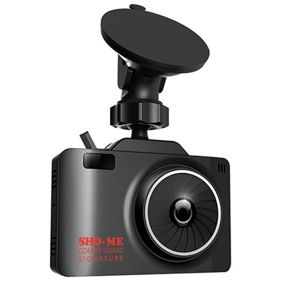 Защита камеры черная combo выгодно куплю xiaomi mi в щёлково