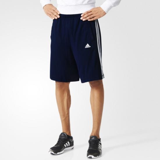 Завышенные брюки доставка