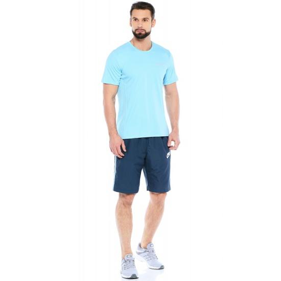 Nike Mens Shorts  Best Price Guarantee at DICKS