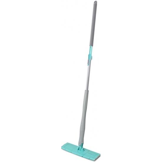 shvabra_hausmann_hm_38_care_clean_dlya_v