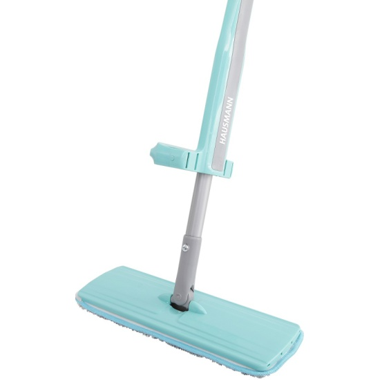 shvabra_hausmann_hm_44_easy_clean_s_meha