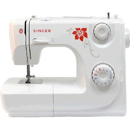 Швейная машина Singer 8280P SIN8280P бирюзовая - купить по выгодной цене в интернет-магазине ОНЛАЙН ТРЕЙД.РУ Тула