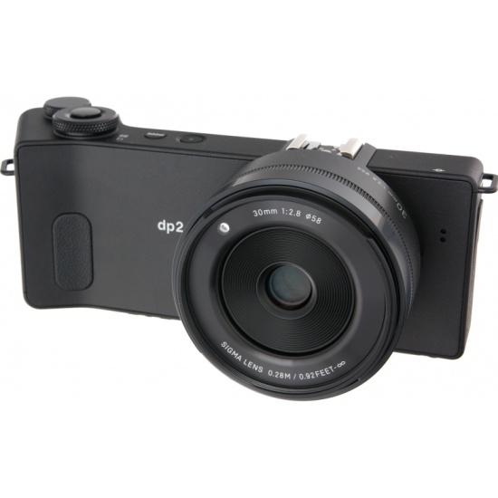 Фотоаппараты sigma обзор - ремонт в Москве ремонт видеокамеры sony video8 handycam в харькове