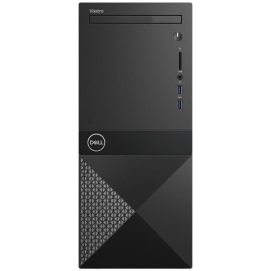 DELL 8100 DRIVERS PC