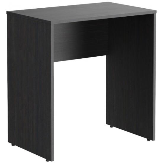 Стол компьютерный SKYLAND CD 7045 Легно темный 700х450х750 00-07018325 - купить по выгодной цене в интернет-магазине ОНЛАЙН ТРЕЙД.РУ Орёл