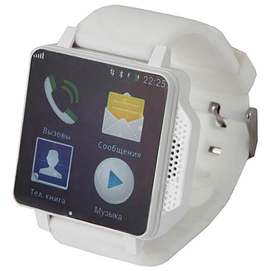 Телефон часы эксплей купить часы мужские наручные интернет магазин