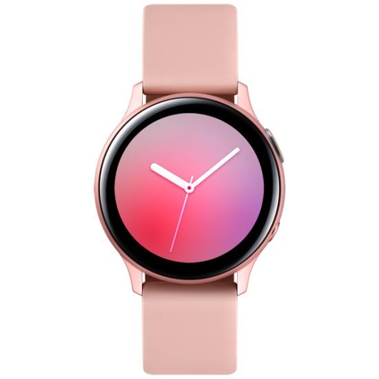 Часов 81 оценка на продам авито часы карманные