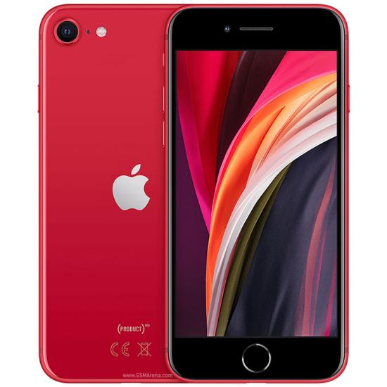 Смартфон Apple iPhone SE (2020) 64GB (PRODUCT) Красный — купить в интернет-магазине ОНЛАЙН ТРЕЙД.РУ