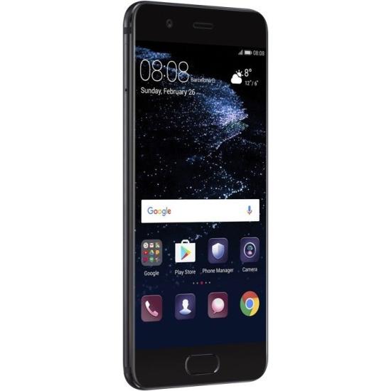 Huawei p10 акция
