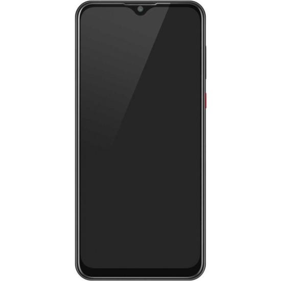 Смартфон ZTE Blade 20 Smart, Черный