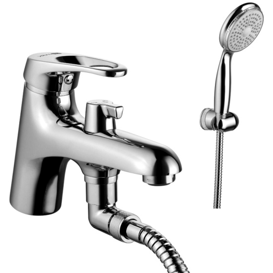 Купить смеситель для ванной фирмы лемарк купить в воронеже смеситель для умывальника