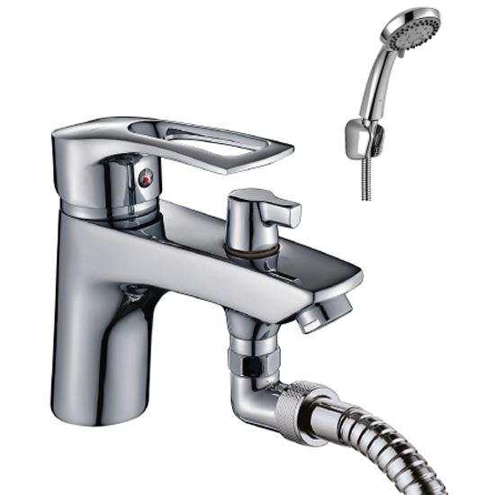 Купить смеситель на борт ванной в интернет магазине смеситель для кухни с краном питьевой воды купить