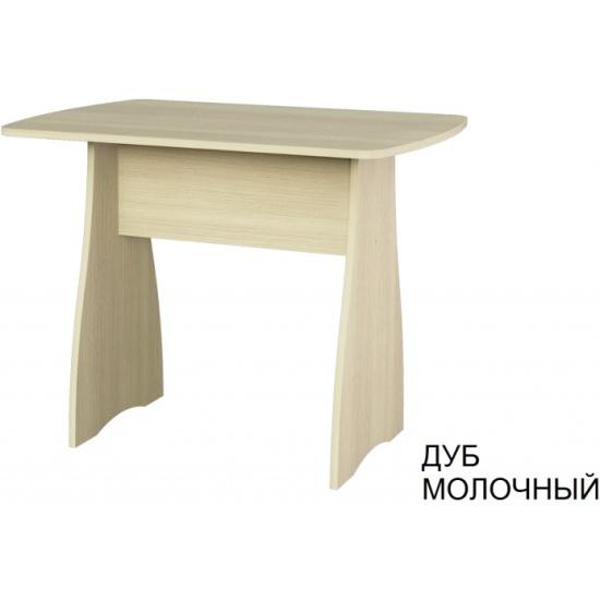 Стол обеденный СМК