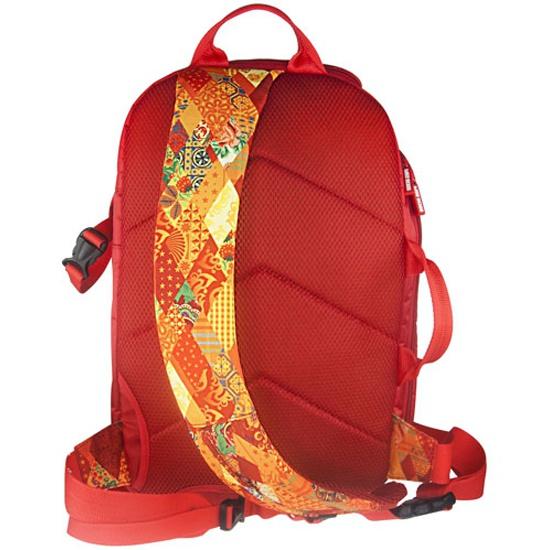 Купить рюкзак сочи 2014 рюкзак кенгуру chicco marsupio soft dream