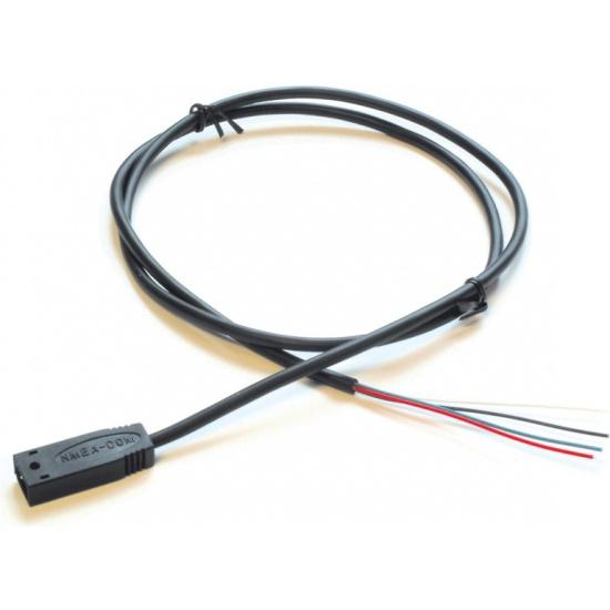 кабель для соединения humminbird