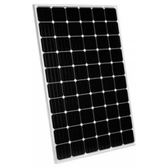 Солнечный модуль DELTA BST 360-24 M- низкая цена, доставка или самовывоз по Самаре. Солнечный модуль DELTA BST 360-24 M купить в интернет магазине ОНЛАЙН ТРЕЙД.РУ.