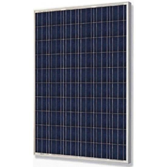 Солнечный модуль DELTA SM 200-24 P- купить по выгодной цене в интернет-магазине ОНЛАЙН ТРЕЙД.РУ Тула