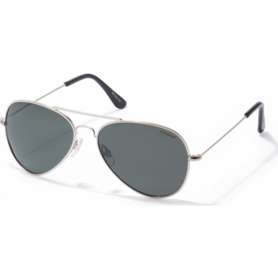 f95efffc5b24 Солнцезащитные очки POLAROID 04213, 00U Изображение 1 - купить в интернет  магазине с доставкой, ...