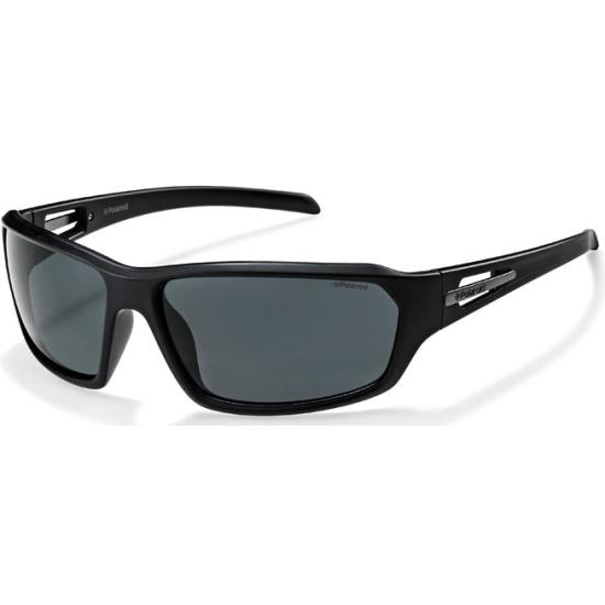 1aed8da9b433 Солнцезащитные очки POLAROID P8408, BC5 - купить в интернет магазине с  доставкой, цены,
