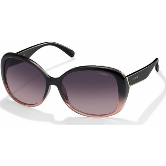Солнцезащитные очки POLAROID PLD 4023/S, LK8 - купить в интернет магазине с доставкой, цены, описание, характеристики, отзывы