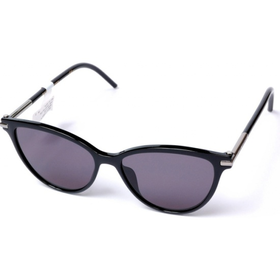 Купить очки гуглес выгодно в дзержинск рюкзак для диджиай phantom 4 pro