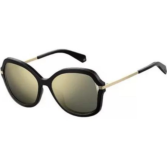 6d69e15313bd Солнцезащитные очки POLAROID 04213C мужские — купить в интернет ...