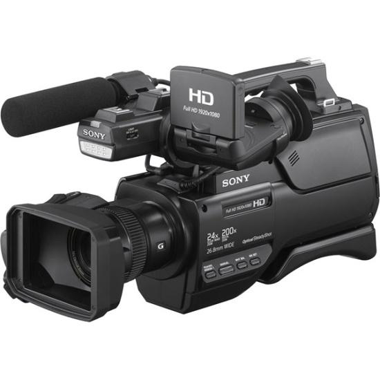 Купить профессиональную видеокамеру в москве сони - ремонт в Москве сервисный центр seagate - ремонт в Москве