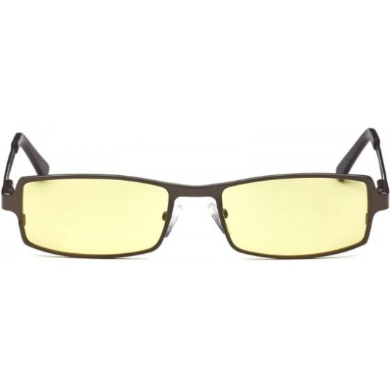 Купить glasses по себестоимости в тула купить glasses для коптера в салават