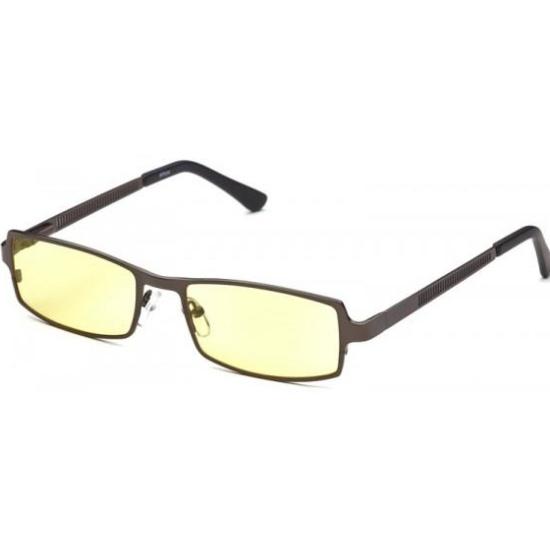 Купить glasses по себестоимости в тула куплю mavik в обнинск