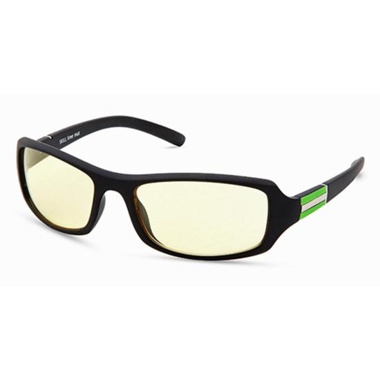 Купить glasses в наличии в коломна крышечки для двигателей к бпла spark