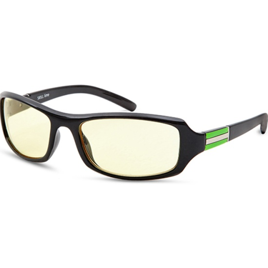 Заказать glasses в брянск квадрокоптер wltoys q333a купить аккумулятор