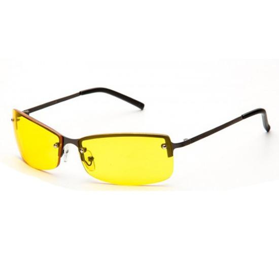 Купить glasses выгодно в таганрог купить экран mavic