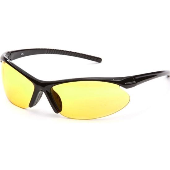 Купить glasses дешево в красногорск защита камеры желтая spark на ebay