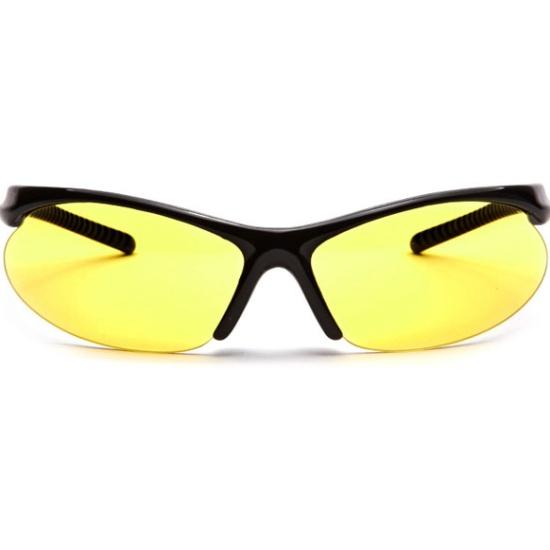 Купить glasses цена с доставкой в воронеж запасные винты mavic pro уровень шума