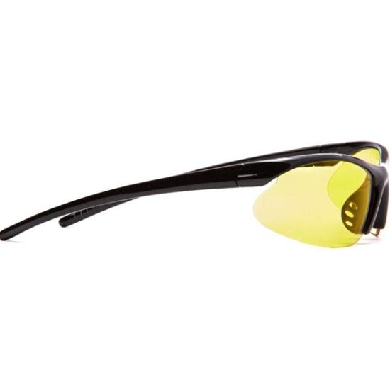 Купить glasses в наличии в новокузнецк посмотреть чехол для пульта dji