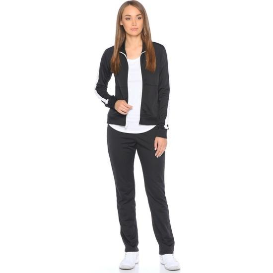 Купить женский спортивный костюм онлайн доставка