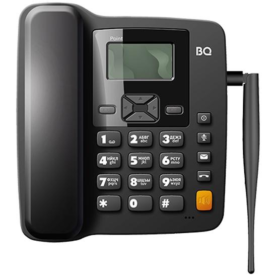 онлайн трейд точка ру телефон