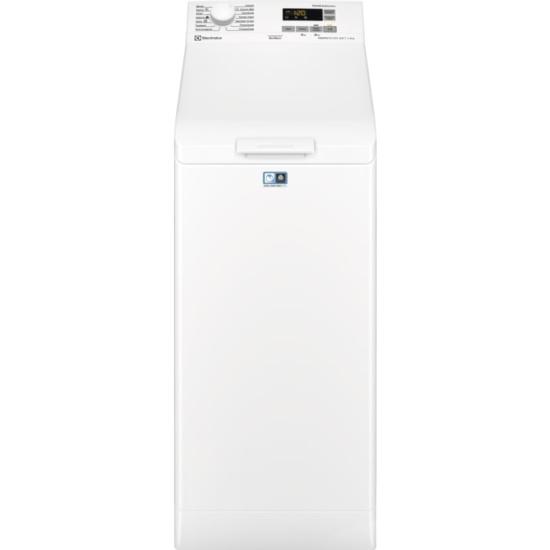 Стиральная машина Electrolux EW6T5R061 — купить в интернет-магазине ОНЛАЙН ТРЕЙД.РУ
