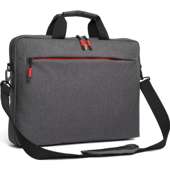 39ddaae32133 Сумка для ноутбука SUMDEX PON-201GY 15.6 Серая (PON-201GY) — купить ...